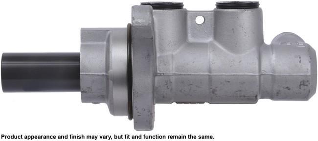 Cardone Reman 11-4592 Brake Master Cylinder