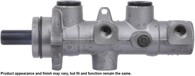 Cardone Reman 11-4627 Brake Master Cylinder
