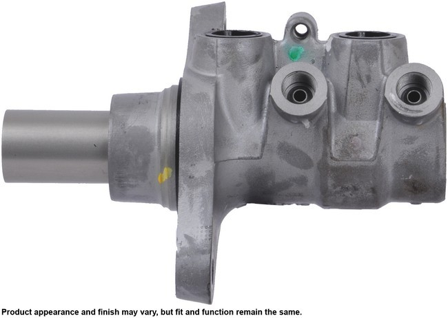 Cardone Reman 11-4631 Brake Master Cylinder