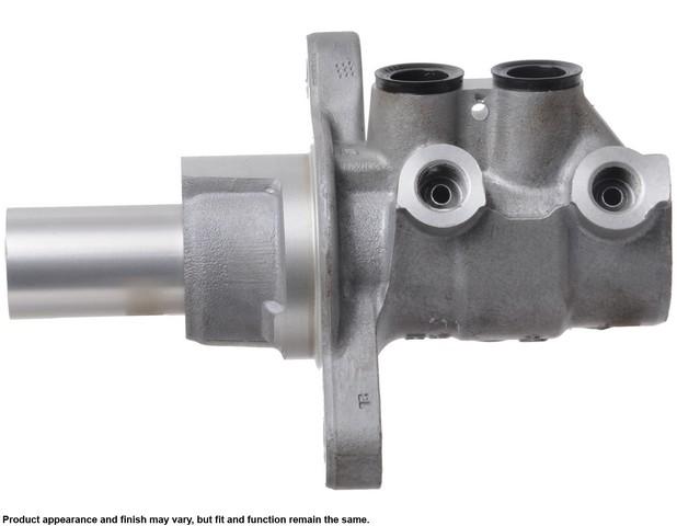 Cardone Reman 11-4075 Brake Master Cylinder