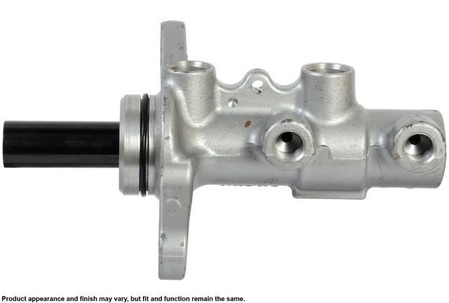 Cardone Reman 11-4565 Brake Master Cylinder