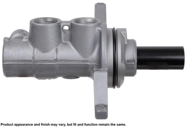 Cardone Reman 11-4587 Brake Master Cylinder