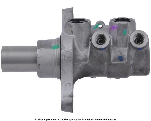 Cardone Reman 11-4632 Brake Master Cylinder