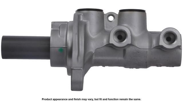 Cardone Reman 11-4645 Brake Master Cylinder