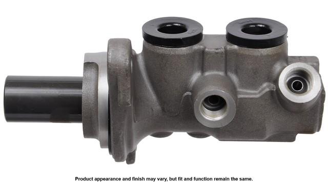 Cardone Reman 11-4649 Brake Master Cylinder