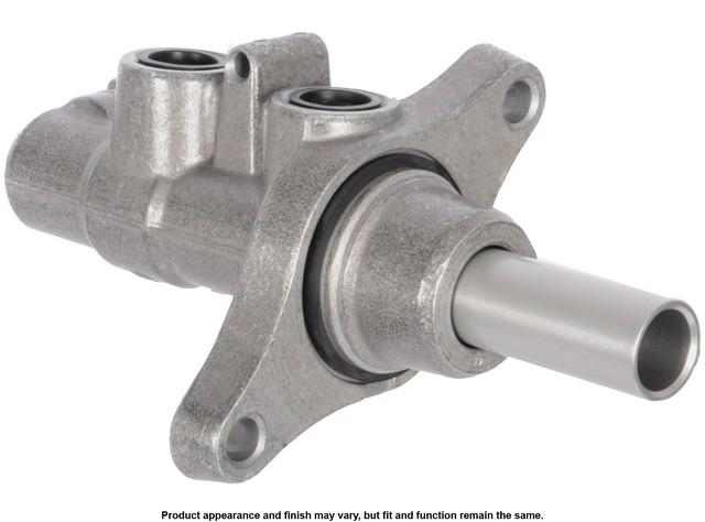 Cardone Reman 11-4662 Brake Master Cylinder