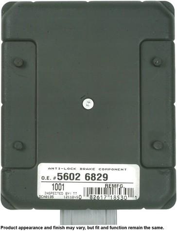 Cardone Reman 12-1001 ABS Control Module