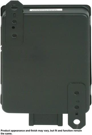Cardone Reman 12-1015 ABS Control Module