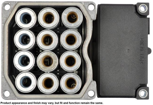 Cardone Reman 12-12200 ABS Control Module