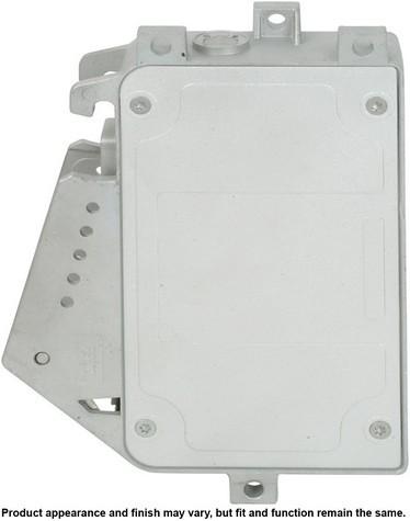 Cardone Reman 12-1432 ABS Control Module