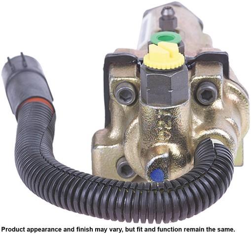 Cardone Reman 12-2026 ABS Hydraulic Assembly