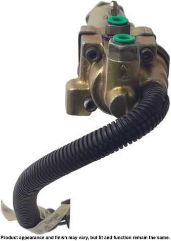 Cardone Reman 12-2049 ABS Hydraulic Assembly