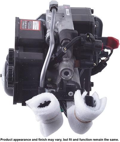 Cardone Reman 12-3125 ABS Hydraulic Assembly
