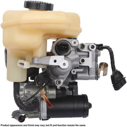 Cardone Reman 12-3427 ABS Hydraulic Assembly