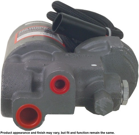 Cardone Reman 12-4102 ABS Pump and Motor Assembly