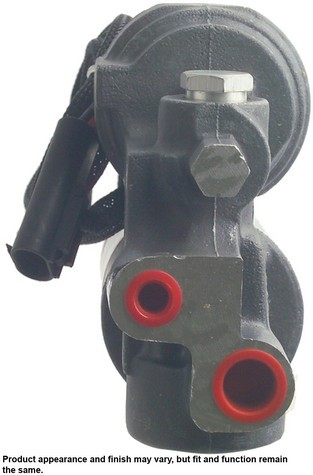 Cardone Reman 12-4108 ABS Pump and Motor Assembly