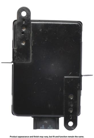 Cardone Reman 12-1014 ABS Control Module
