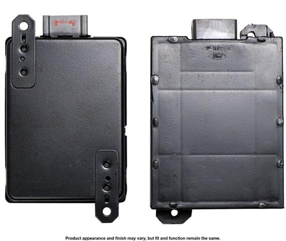 Cardone Reman 12-1017 ABS Control Module