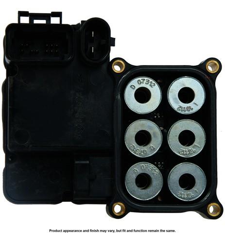 Cardone Reman 12-10210 ABS Control Module