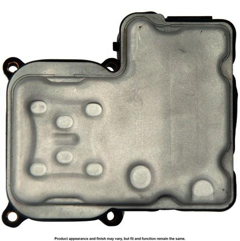 Cardone Reman 12-10214 ABS Control Module
