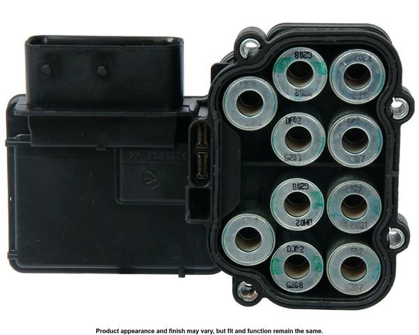 Cardone Reman 12-10216 ABS Control Module