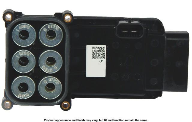 Cardone Reman 12-10217 ABS Control Module