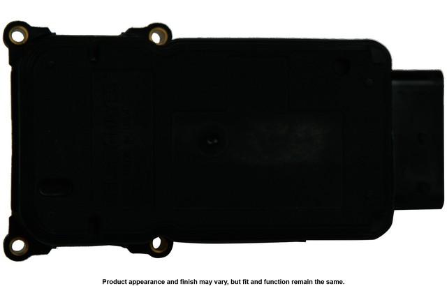 Cardone Reman 12-10237 ABS Control Module