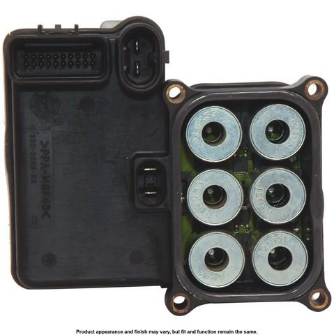 Cardone Reman 12-10242 ABS Control Module