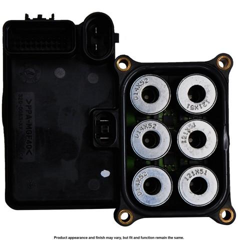 Cardone Reman 12-10246 ABS Control Module