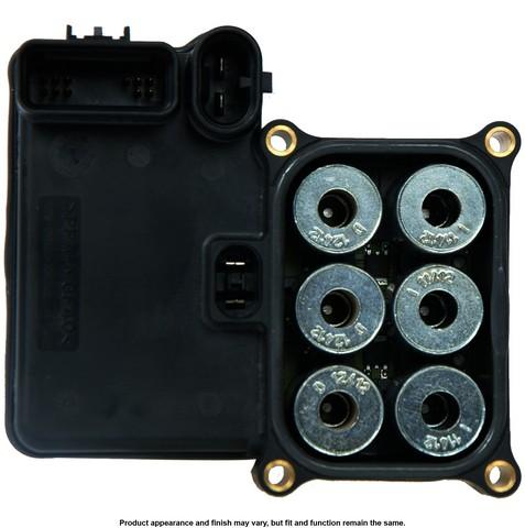 Cardone Reman 12-10248 ABS Control Module