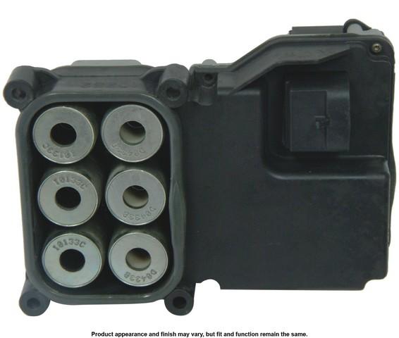 Cardone Reman 12-10252 ABS Control Module