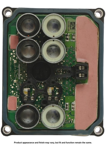 Cardone Reman 12-10265 ABS Control Module