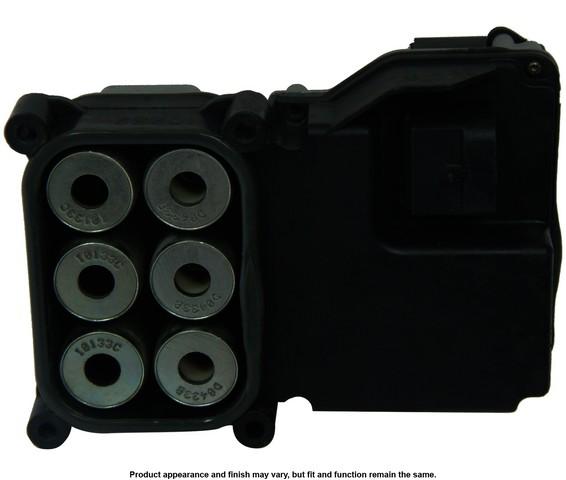Cardone Reman 12-10278 ABS Control Module
