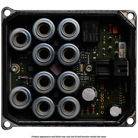Cardone Reman 12-10283 ABS Control Module