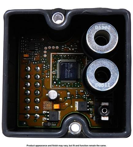 Cardone Reman 12-10311 ABS Control Module