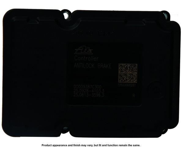 Cardone Reman 12-17207 ABS Control Module