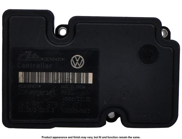 Cardone Reman 12-17214 ABS Control Module
