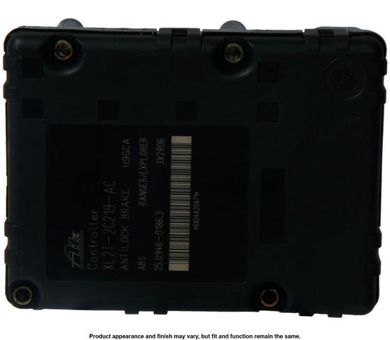 Cardone Reman 12-17218 ABS Control Module