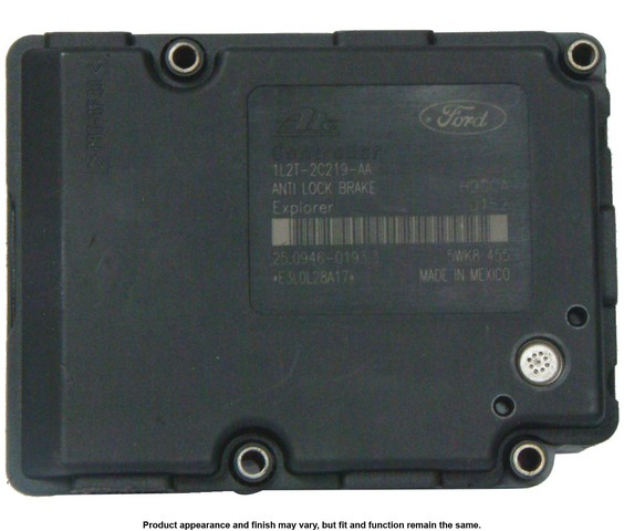 Cardone Reman 12-17219 ABS Control Module