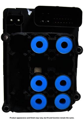 Cardone Reman 12-17224 ABS Control Module