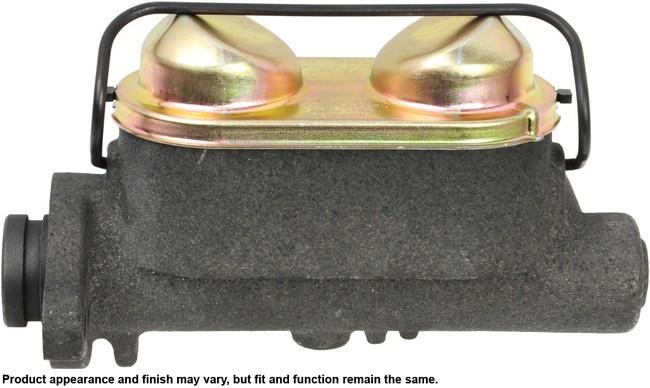 Cardone New 13-1328 Brake Master Cylinder