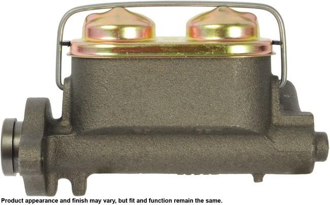 Cardone New 13-1363 Brake Master Cylinder