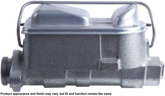 Cardone New 13-1388 Brake Master Cylinder