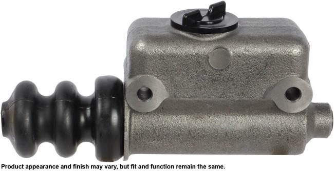 Cardone New 13-14025 Brake Master Cylinder
