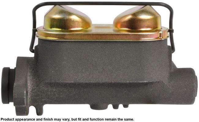 Cardone New 13-1405 Brake Master Cylinder