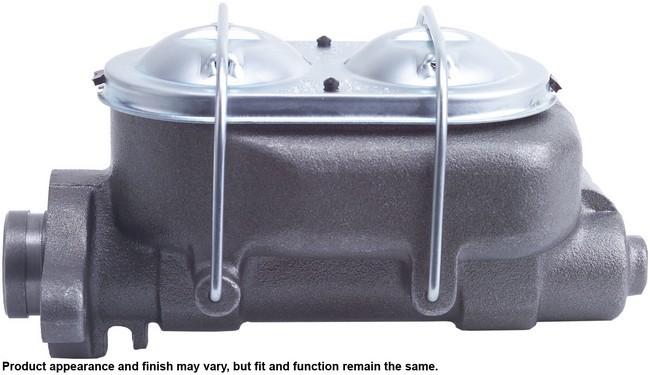 Cardone New 13-1423 Brake Master Cylinder