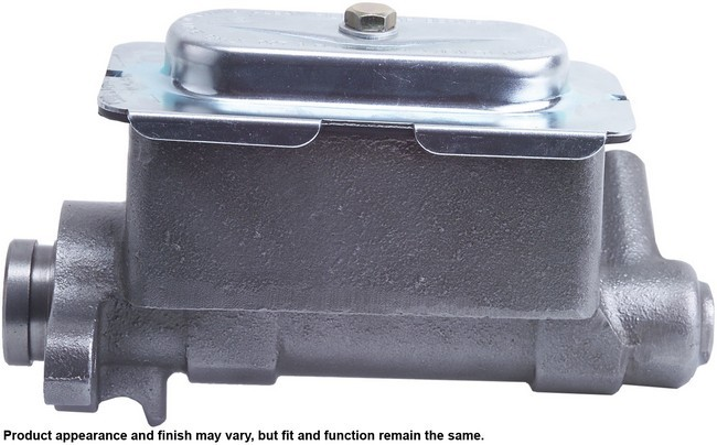 Cardone New 13-1505 Brake Master Cylinder