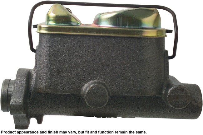 Cardone New 13-1511 Brake Master Cylinder