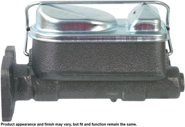 Cardone New 13-1515 Brake Master Cylinder