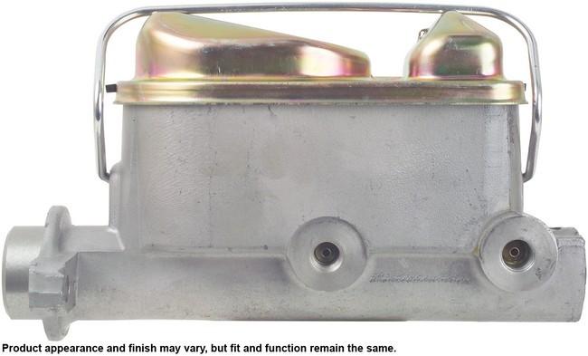 Cardone New 13-1518 Brake Master Cylinder